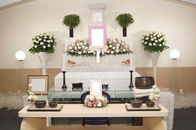 学会 お 葬式 創価 おかしい?創価学会の葬式は異様で気持ち悪い?【体験談を激白】|オカネをかけずに、暮らしを工夫するブログ